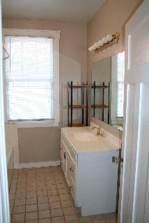 Full Bath II