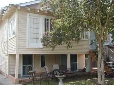 Apartment For Lease For Rent Near Loyola And Tulane