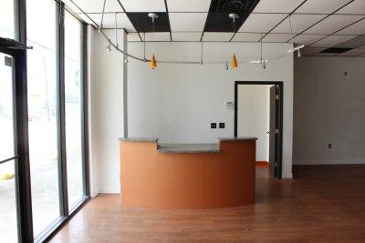 Suite C1.JPG