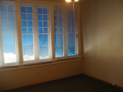 Room For Rent In Abita Springs La