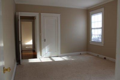 2nd Bedroom II