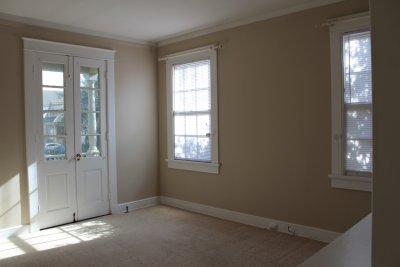 Third Bedroom II