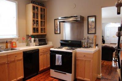 Slidell Kitchen And Bath