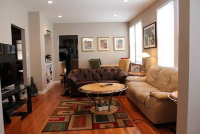 Harahan Room For Rent