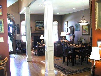 Property Sold At 4 Tudor Lane River Ridge LA Christie