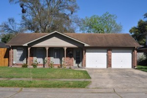 1005 Colony Road, Metairie, LA 70003