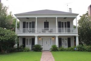 1502 State St, New Orleans, LA 70118