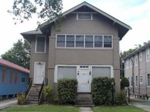 2336 Audubon St, New Orleans, LA 70125
