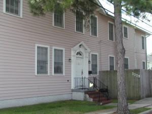 3329 Joseph St, New Orleans, LA 70125
