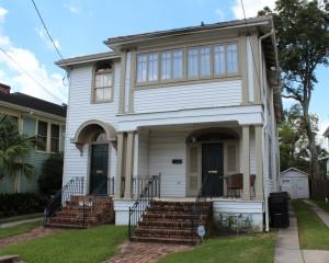 3410 State Street Dr, New Orleans, LA 70125