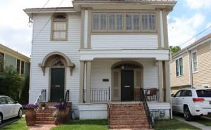 3412 State Street Dr, New Orleans, LA 70125
