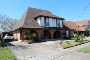 3600 Richland Ave, Metairie, LA 70002