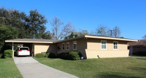 3609 Page Dr, Metairie, LA 70003