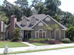 4 Tudor Lane, River Ridge, LA 70123