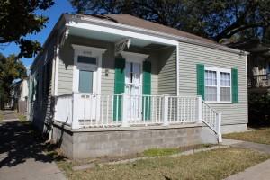 4805 Danneel St, New Orleans, LA 70115