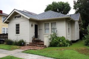 6114 Perrier St., New Orleans, LA 70118