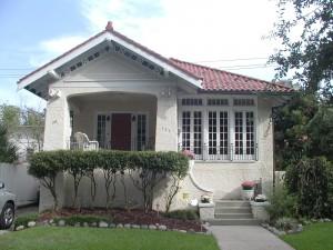 335 Audubon Blvd, New Orleans, LA 70125