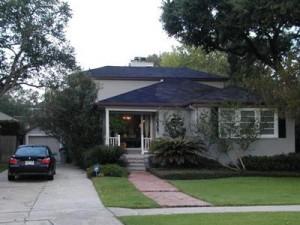 1077 Robert E Lee Blvd, New Orleans, LA 70124