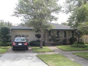 1245 Bonnabel Blvd, Metairie, LA 70005