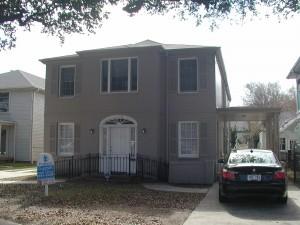 5528 S Claiborne Ave, New Orleans, LA 70115