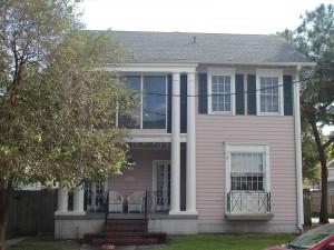 5534 S Tonti St, New Orleans, LA 70125