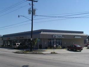 1800 East Judge Perez Drive, Chalmette, LA 70043