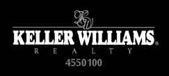 Keller Williams® Realty 4550100