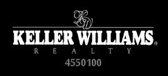 Keller Williams Realty Metairie Logo